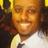 Tiny_1423288592-avatar-thisislarue