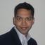Small 1399750310 avatar shankarbala04