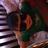 Tiny_1410889998-avatar-mp3er3000