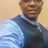 Tiny_1399751907-avatar-kwame528