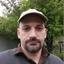 Small_1429992285-avatar-candorfarms