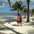 Tiny_1399752618-avatar-marvinhsong