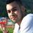 Tiny_1429025987-avatar-jared86