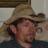 Tiny_1404004898-avatar-landshapes