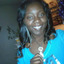 Small_1399757304-avatar-godgotdis