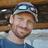 Tiny_1399757638-avatar-micahjoseph