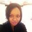 Small_1399759237-avatar-toni_holl