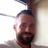 Tiny_1401022711-avatar-talerman93