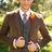 Tiny_1400736071-avatar-lebaron2019