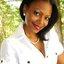 Small_1399761173-avatar-nalo
