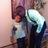 Tiny_1407988495-avatar-lhenry