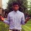 Small_1403567429-avatar-bobbygreens