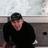 Tiny_1403013502-avatar-coopi97