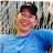 Tiny_1399763614-avatar-jjdenver