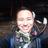 Tiny_1399765251-avatar-sappermarine
