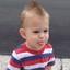 Small_1405086298-avatar-mattswartz