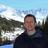 Tiny_1421500316-avatar-stoneview