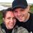 Tiny_1414084510-avatar-sthkjones