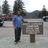 Tiny_1399768128-avatar-rvcoll4579