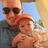 Tiny_1426252015-avatar-zimma13