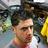 Tiny 1399768694 avatar preston732
