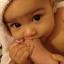 Small_1404510197-avatar-mrlarosa
