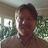 Tiny_1399768978-avatar-andrewfingado