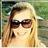 Tiny 1421684118 avatar sarahnell
