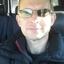 Small_1399770579-avatar-x_law22