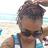 Tiny_1399770711-avatar-moneymagnetmyk