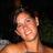 Tiny_1399770737-avatar-crrc