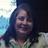 Tiny_1399771875-avatar-reladydeb