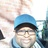 Tiny_1427311932-avatar-drewmac