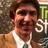Tiny_1399773616-avatar-mikewattstx