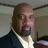 Tiny_1415672424-avatar-wcrandolph2
