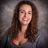 Tiny_1399773888-avatar-rebecca_l