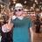 Tiny_1399774250-avatar-aroldo