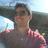 Tiny_1422109995-avatar-aroldo