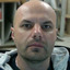 Small_1413886270-avatar-homeremiec