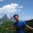 Tiny_1400334574-avatar-rexplax3