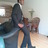 Tiny 1399775616 avatar netherland1