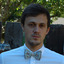 Small_1403673027-avatar-stakhov