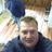 Tiny_1399776861-avatar-hsdhomes4u