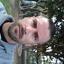 Small_1399777187-avatar-dandare