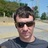 Tiny_1413123837-avatar-diggs