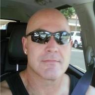 Big 1451104997 avatar michaelquarles