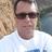 Tiny_1414616621-avatar-steve_o