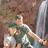 Tiny_1425311556-avatar-steve_o
