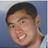 Tiny_1407121857-avatar-scao89