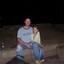 Small 1398793244 avatar johnniejrden